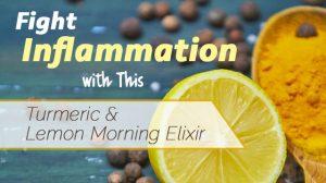 fightinflammationturmericlemon_640x359